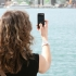 No Signal? 5 Quick Ways to Boost Your Cell Phone Reception.