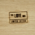 The Love Box Video Mixer