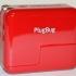 Twelve South PlugBug 10W USB iPad/iPhone Charger
