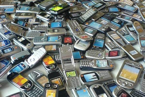 Τα κινητά τείνουν να ξεπεράσουν τον